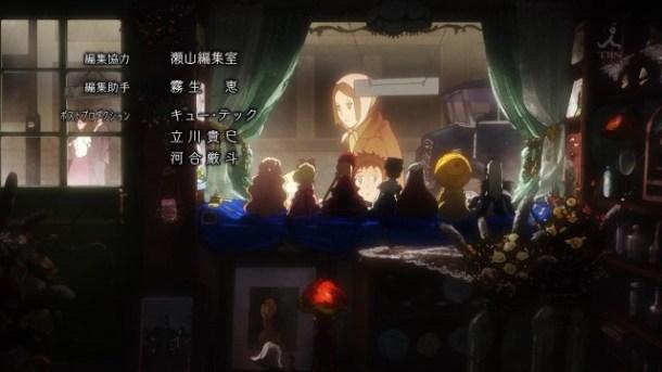 [uyA] Rozen Maiden - 01.mkv_snapshot_23.43_[2013.07.05_23.37.59]