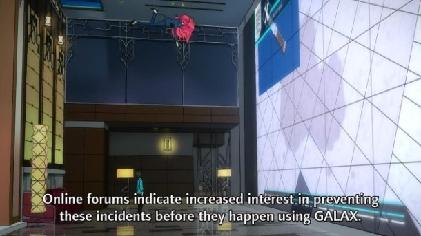 [Commie] Gatchaman Crowds - 04 [5098A50C].mkv_snapshot_15.42_[2013.08.21_10.23.11]