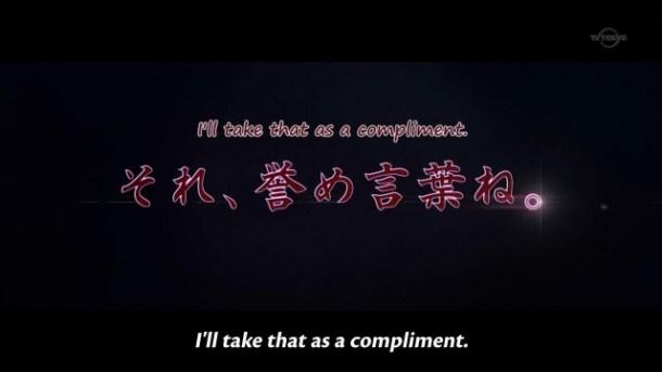 [Commie] Watashi ga Motenai no wa Dou Kangaete mo Omaera ga Warui! - 05 [74CD70D9].mkv_snapshot_19.02_[2013.08.10_03.50.24]