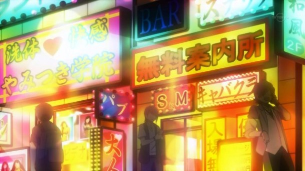 [Commie] Watashi ga Motenai no wa Dou Kangaete mo Omaera ga Warui! - 05 [74CD70D9].mkv_snapshot_19.21_[2013.08.10_03.50.49]