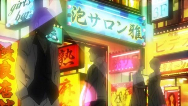 [DameDesuYo] Watashi ga Motenai no wa Dou Kangaete mo Omaera ga Warui! - 05 (720p x264 AAC) [D091F1E4].mkv_snapshot_19.33_[2013.08.10_20.59.37]