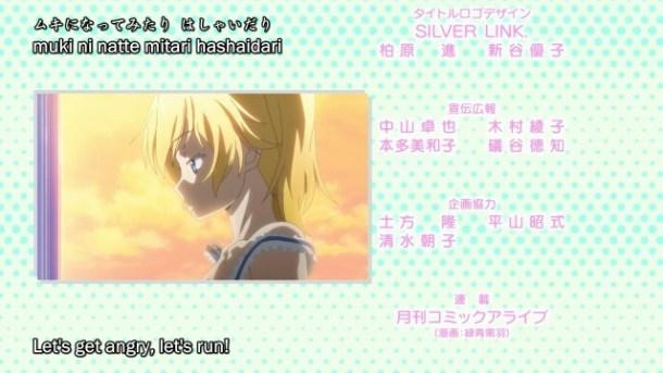 [Doki] Onii-chan Dakedo Ai Sae Areba Kankeinai yo ne - 01v2 (1280x720 Hi10P BD AAC) [3E79DA30].mkv_snapshot_23.31_[2013.07.24_16.19.26]