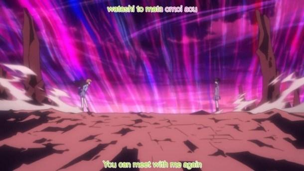 [EveTaku] Ore no Imouto ga Konnani Kawaii Wake ga Nai 2 - 14 (1280x720 x264-Hi10P AAC)[925F8DDF].mkv_snapshot_01.55_[2013.08.26_20.20.43]