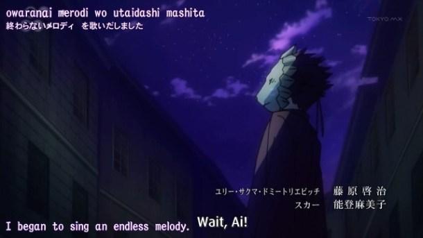 [Hatsuyuki]_Kamisama_no_Inai_Nichiyoubi_-_05_[10bit][1280x720][15EA450F].mkv_snapshot_21.52_[2013.08.14_20.32.01]