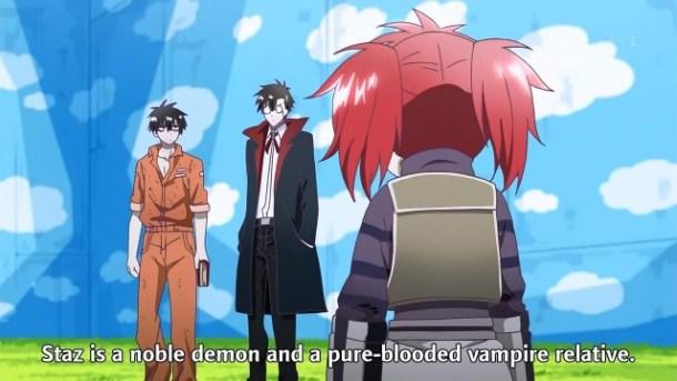 [Kaitou]_Blood_Lad_-_05_[720p][10bit][2F4B9F27].mkv_snapshot_09.04_[2013.08.23_02.00.14]
