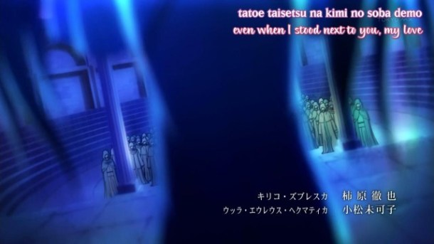 [Vivid] Kamisama no Inai Nichiyoubi - 05 [42E945F7].mkv_snapshot_22.16_[2013.08.13_12.52.56]