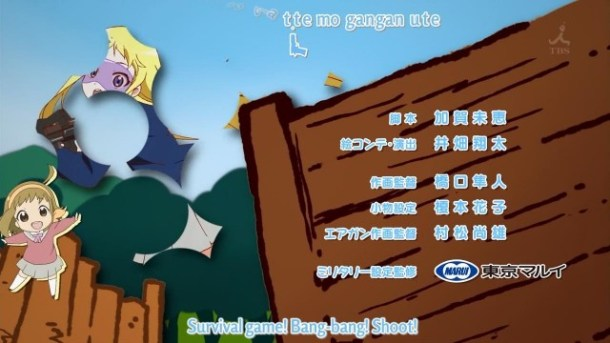[Anime-Koi] Stella Jogakuin Koutouka C3-bu - 03 [h264-720p][B3E734E0].mkv_snapshot_22.17_[2013.09.11_22.21.54]