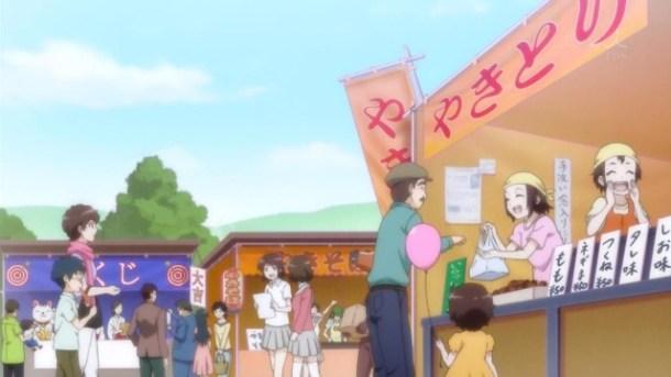 [Anime-Koi] Stella Jogakuin Koutouka C3-bu - 06 [h264-720p][52EED87C].mkv_snapshot_09.37_[2013.09.12_11.02.11]