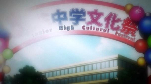 [Anime-Koi] Stella Jogakuin Koutouka C3-bu - 06 [h264-720p][52EED87C].mkv_snapshot_14.54_[2013.09.12_11.27.07]