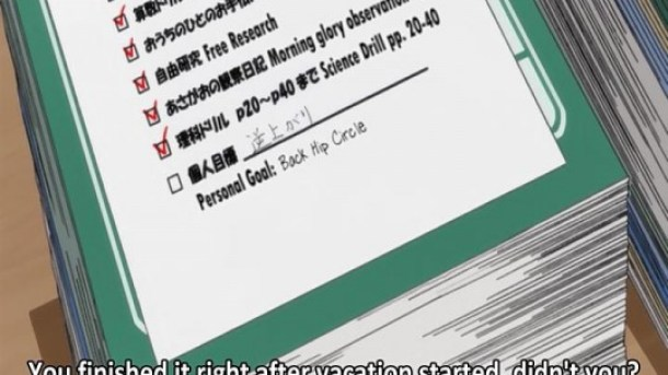 [Chihiro]_Minami-ke_Natsuyasumi_[720x480_DVD_AC3][CE6FFACB].mkv_snapshot_01.34_[2013.09.08_19.23.23]