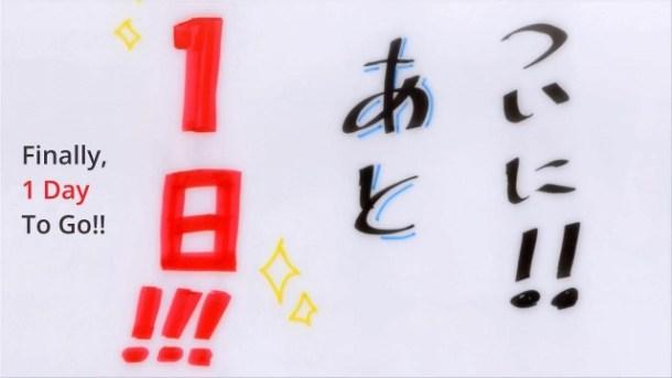 [HorribleSubs] Stella Jogakuin Koutouka C3-bu - 07 [720p].mkv_snapshot_15.02_[2013.09.12_19.31.17]