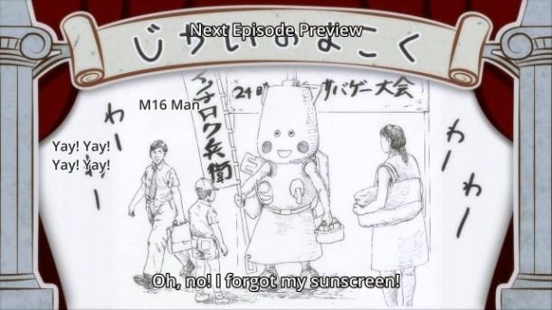 [HorribleSubs] Stella Jogakuin Koutouka C3-bu - 07 [720p].mkv_snapshot_23.42_[2013.09.12_21.05.53]