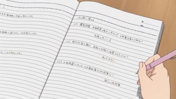 [UTW]_Minami-ke_Natsuyasumi_[DVD][h264-576p_AC3][4D8E8640].mkv_snapshot_12.26_[2013.09.05_14.25.58]