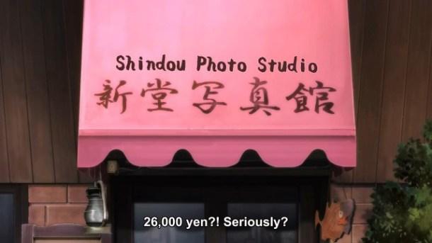 [Asuka Subs] Kyoukai no Kanata - 02 (1280x720 h264 AAC)[61B58386].mkv_snapshot_14.12_[2013.10.14_22.15.03]
