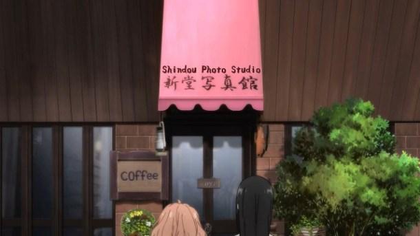 [Asuka Subs] Kyoukai no Kanata - 02 (1280x720 h264 AAC)[61B58386].mkv_snapshot_16.24_[2013.10.14_22.17.31]