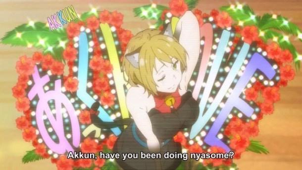 [Asuka Subs] Kyoukai no Kanata - 02 (1280x720 h264 AAC)[61B58386].mkv_snapshot_16.48_[2013.10.14_22.18.07]