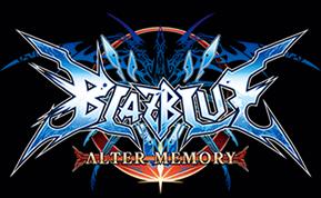 BlazBlue_Alter_Memory_(Logo)