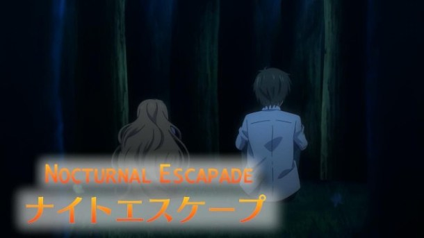 [Commie] Golden Time - 02 [F2B01C6A].mkv_snapshot_23.27_[2013.10.13_02.21.18]