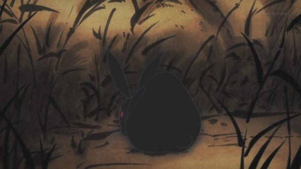 [EveTaku] Kyousou Giga TV - 01 (1280x720 x264-10 AAC)[B083E9F9].mkv_snapshot_03.37_[2013.10.24_21.42.14]
