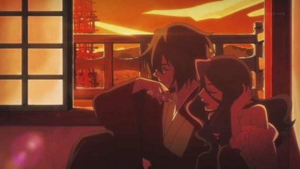 [EveTaku] Kyousou Giga TV - 01 (1280x720 x264-10 AAC)[B083E9F9].mkv_snapshot_17.26_[2013.10.24_21.36.35]