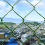[HorribleSubs] Kyoukai no Kanata - 01 [720p].mkv_snapshot_17.33_[2013.10.02_13.00.51]