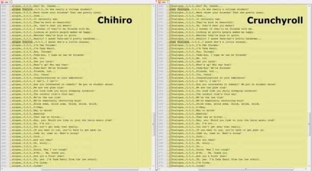 HorribleSubs_vs_Chihiro_Golden_Time_01-2