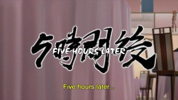 INU X BOKU SS 10 - Sentai Filmworks.mkv_snapshot_04.16_[2013.10.30_01.40.56]