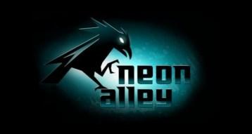 Neon_Alley