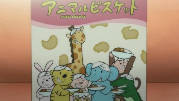 [UTW]_Kyoukai_no_Kanata_-_03_[h264-720p][FA70301B].mkv_snapshot_11.55_[2013.10.20_19.11.35]