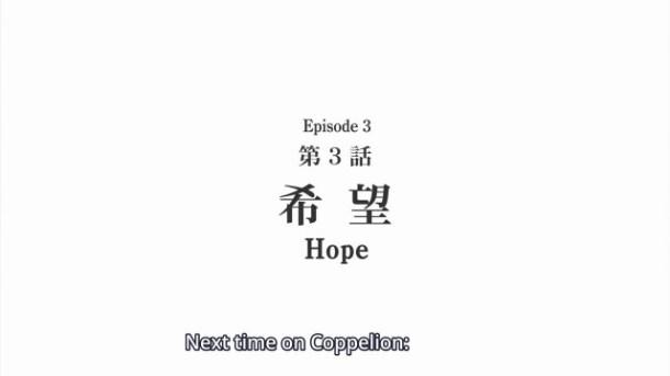 [Anime-Koi] Coppelion - 02 [h264-720p][08A06DCC].mkv_snapshot_23.40_[2013.11.02_22.36.50]
