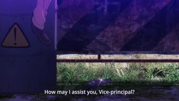 [Anime-Koi] Coppelion - 06 [h264-720p][3F0E79EC].mkv_snapshot_00.10_[2013.11.07_10.41.58]