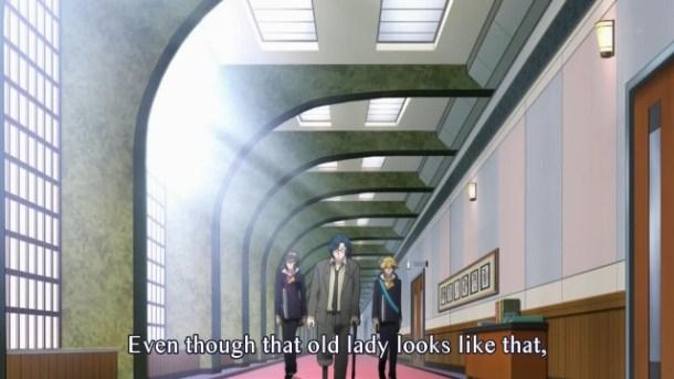 [Anime-Koi] Tokyo Ravens - 04 [h264-720p][7E14CCC1].mkv_snapshot_05.41_[2013.11.13_21.10.25]