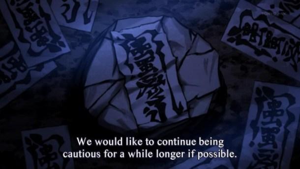 [Anime-Koi] Tokyo Ravens - 04 [h264-720p][7E14CCC1].mkv_snapshot_17.31_[2013.11.13_01.30.23]