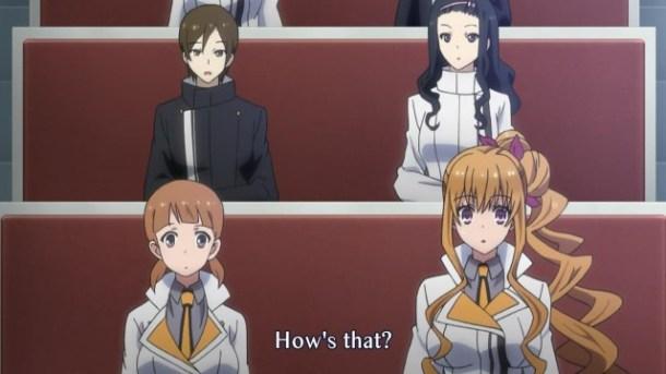 [Anime-Koi] Tokyo Ravens - 04 [h264-720p][7E14CCC1].mkv_snapshot_18.53_[2013.11.13_23.48.59]