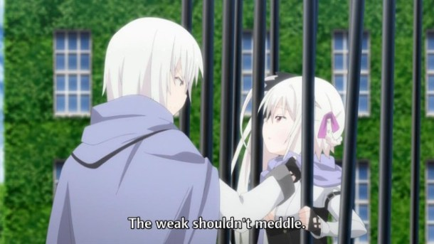 [Commie] Unbreakable Machine-Doll - 05 [B4A5ADCA].mkv_snapshot_05.47_[2013.11.08_00.47.23]