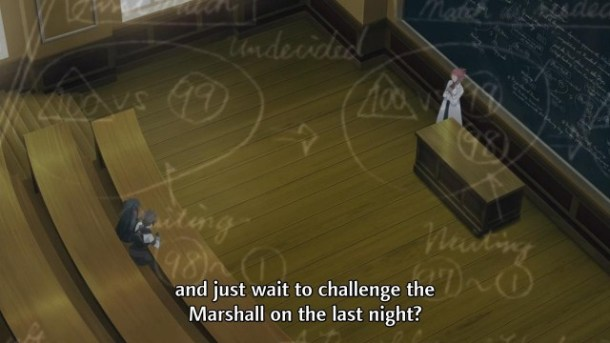 [Commie] Unbreakable Machine-Doll - 05 [B4A5ADCA].mkv_snapshot_10.59_[2013.11.07_17.51.32]