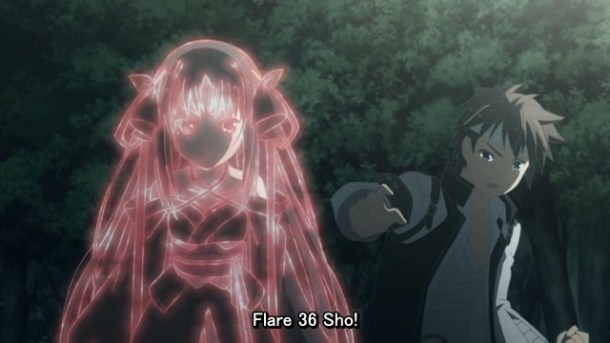 [HorribleSubs] Unbreakable Machine-Doll - 04 [720p].mkv_snapshot_06.30_[2013.11.06_17.56.06]