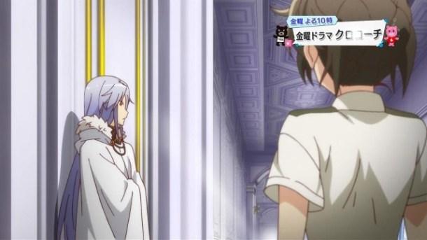 [Anime-Koi] Outbreak Company - 08 [h264-720p][8AC16FBA].mkv_snapshot_12.03_[2013.12.20_01.02.29]