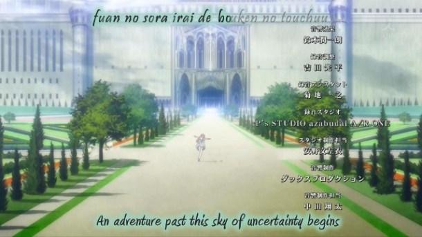 [Anime-Koi] Outbreak Company - 08 [h264-720p][8AC16FBA].mkv_snapshot_22.59_[2013.12.20_22.54.36]