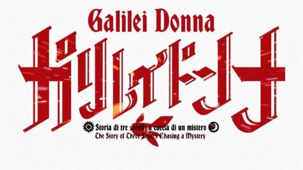 [DameDesuYo] Galilei Donna - 06 (1280x720 10bit AAC) [539D4BB6].mkv_snapshot_02.10_[2013.12.10_23.05.44]