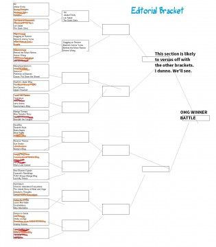 Aniblog_2013_Editorial_Bracket_Base_64_v7