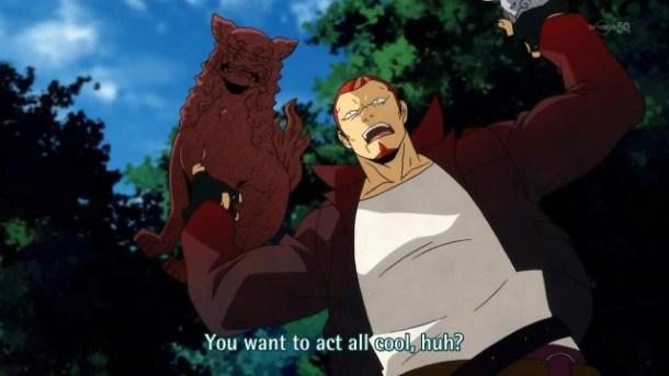 [Anime-Koi] Hamatora - 01 [h264-720p][B8E1BB68].mkv_snapshot_18.31_[2014.01.11_21.47.16]