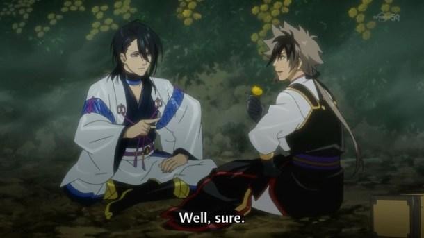 [Commie] Nobunaga the Fool - 01 [2F9C19DB].mkv_snapshot_04.35_[2014.01.06_13.31.40]