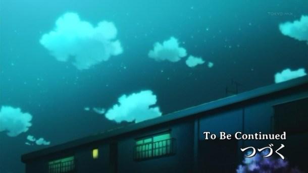 [FTW]_Chuunibyou_demo_Koi_ga_Shitai!_Ren_-_03_[720p][2EDFAEEA].mkv_snapshot_22.04_[2014.02.01_02.12.27]