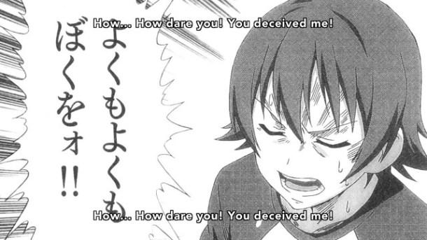 [HorribleSubs] No-Rin - 02 [720p].mkv_snapshot_20.01_[2014.01.21_11.16.46]