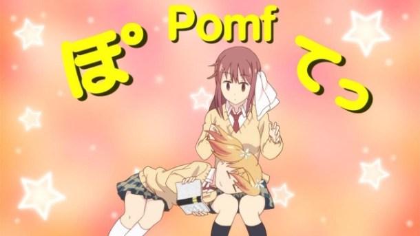[Kaylith] Sakura Trick - 02 [720p][14ECBB3B].mkv_snapshot_13.58_[2014.01.22_16.03.46]