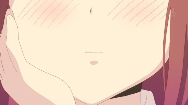 Sakura Trick Extended 06