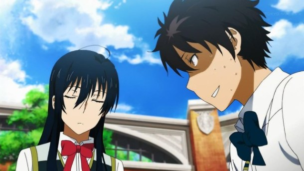 Witch Craft Works Extended 07