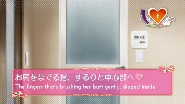 [shi0n] Saikin Imouto no Yousu ga Chotto Okashiinda ga. - 02 (MX 1280x720 x264 AAC)[A5716F69].mkv_snapshot_20.06_[2014.01.13_15.28.27]