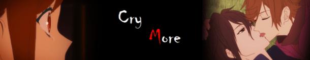 Crymore Banner 05